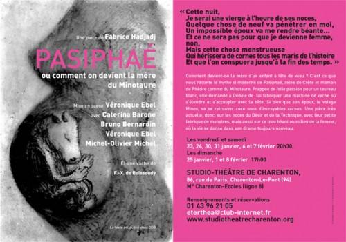 Pasiphae-au-theatre.jpg