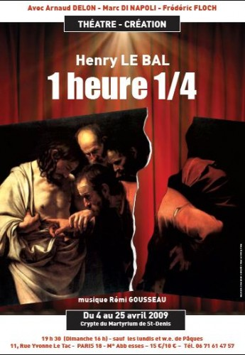 affiche 1h15 Henry Le Bal.JPG